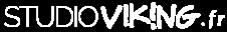 Logo Carfluid